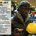 J-Boogie Jay